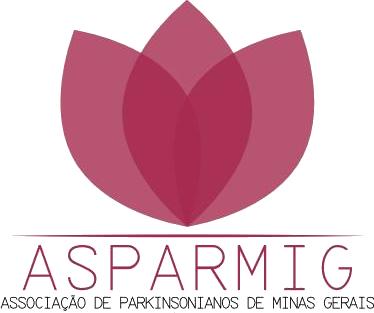 ASPARMIG