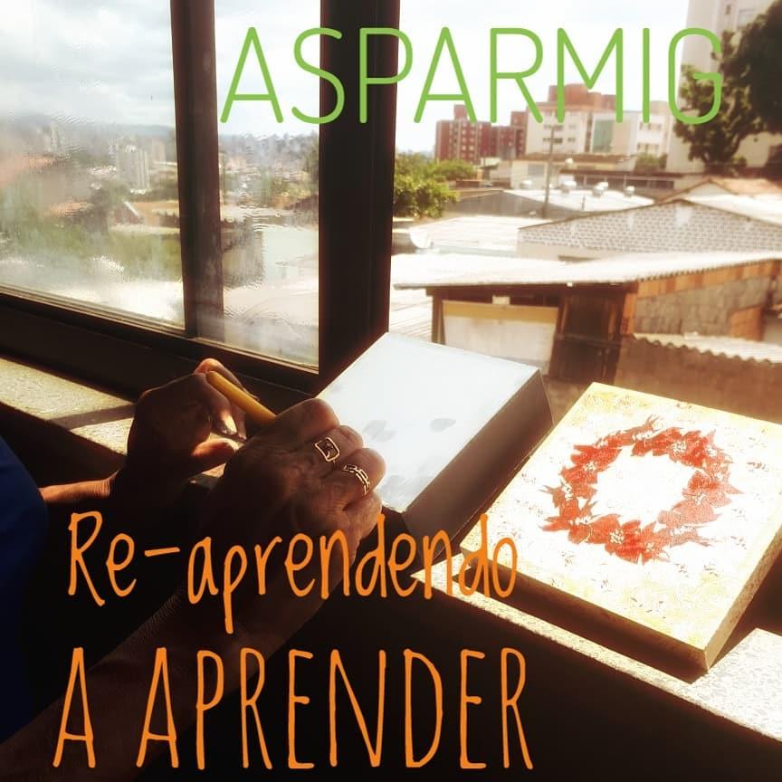 Asparmig 02