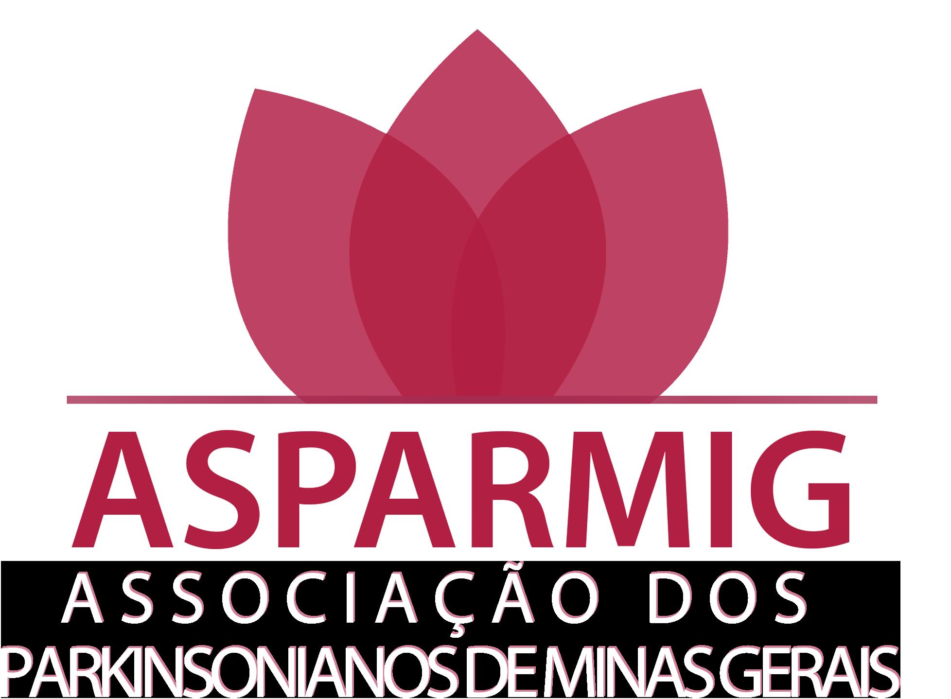 LOGO-ASPARMIG-white